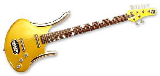 g3 baritone gus guitars guitars for modern guitars guitar