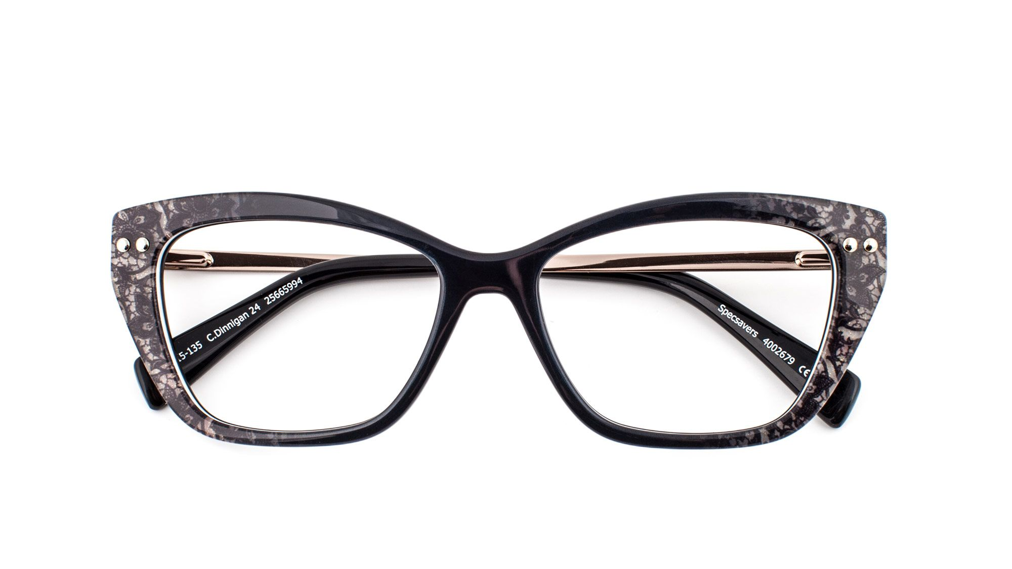 Specsavers GlassesSunglassesContact Designer Optometrists Designer Specsavers Specsavers Optometrists Optometrists GlassesSunglassesContact v0w8nmN