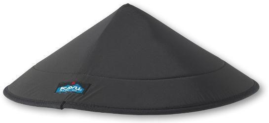 fa115c9c2c9a8 KAVU Chillba Hat Tie Dye