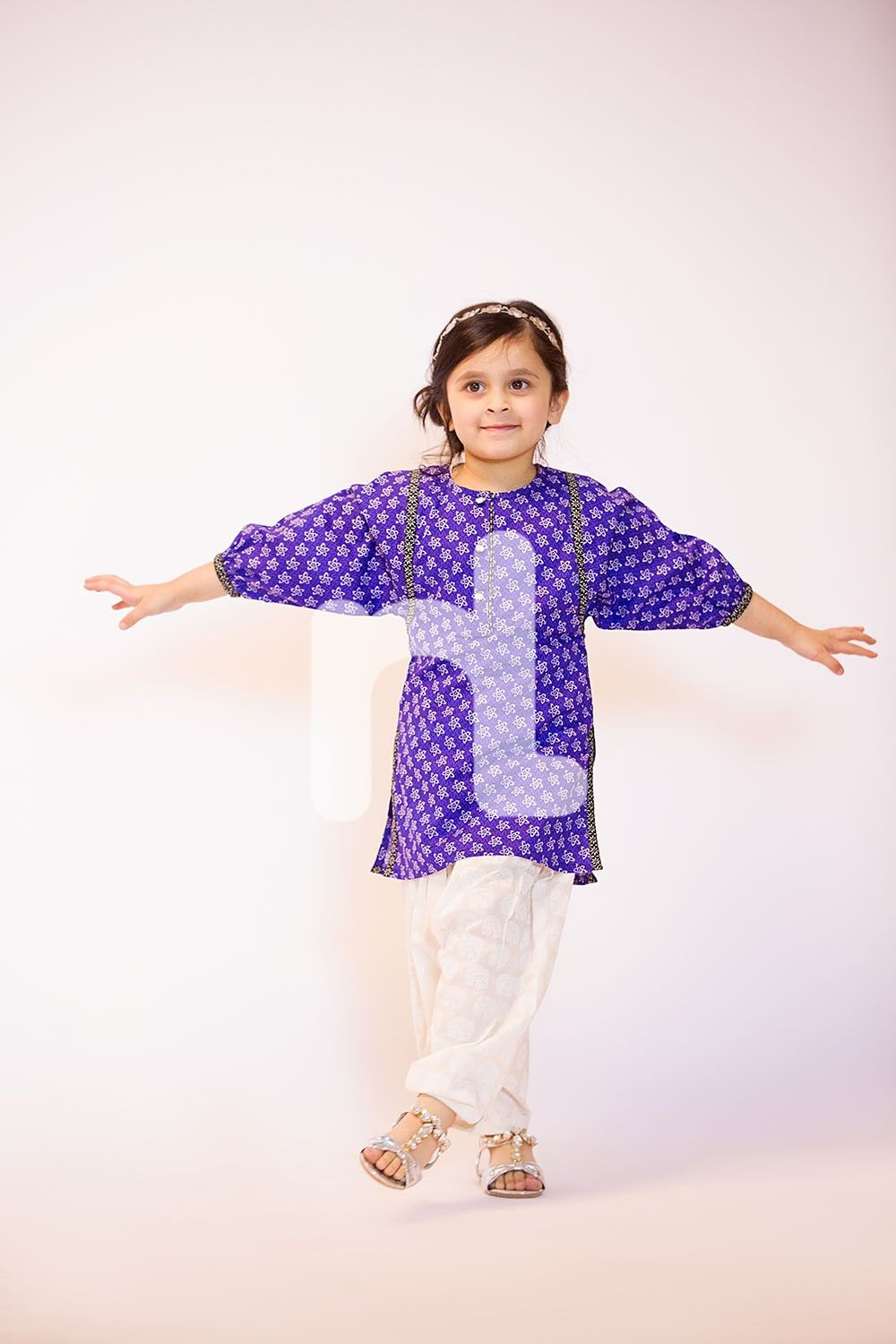 f351336a5ddf Nishat Linen Kids Summer 2017 Collection With Price Frocks For Girls, Kids  Frocks, Dresses