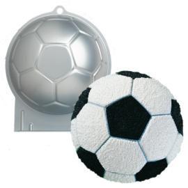 Soccer Ball Pan Soccer Ball Soccer Ball Cake Soccer Ball Theme