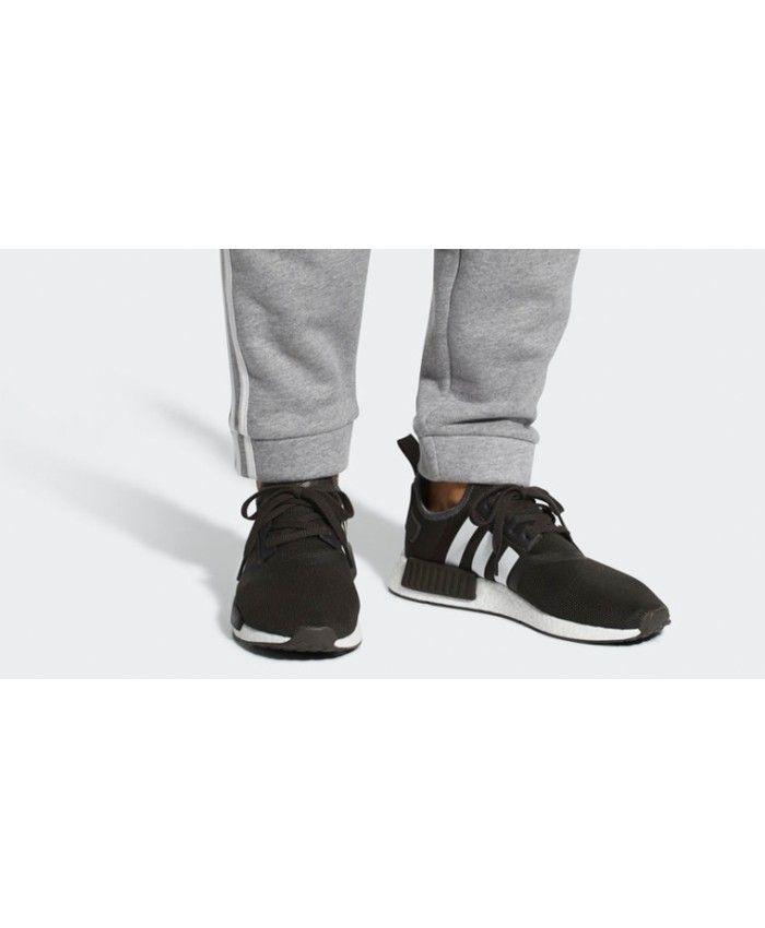size 40 2ecfa 1766e Cheap Adidas NMD R1 Trace Grey Metallic Cq2412