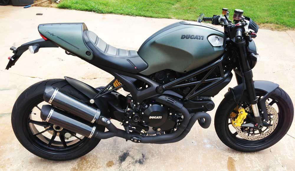 f9ca9fc818a9141ab014205bdf7c35de.jpg (736×487) | Ducati