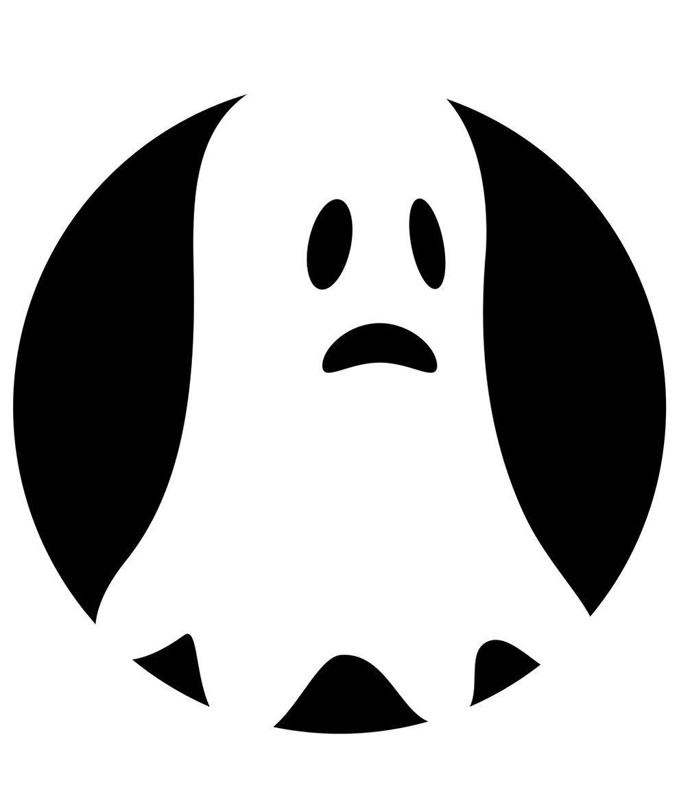 The easiest way to create amazing jack o lanterns sciox Choice Image
