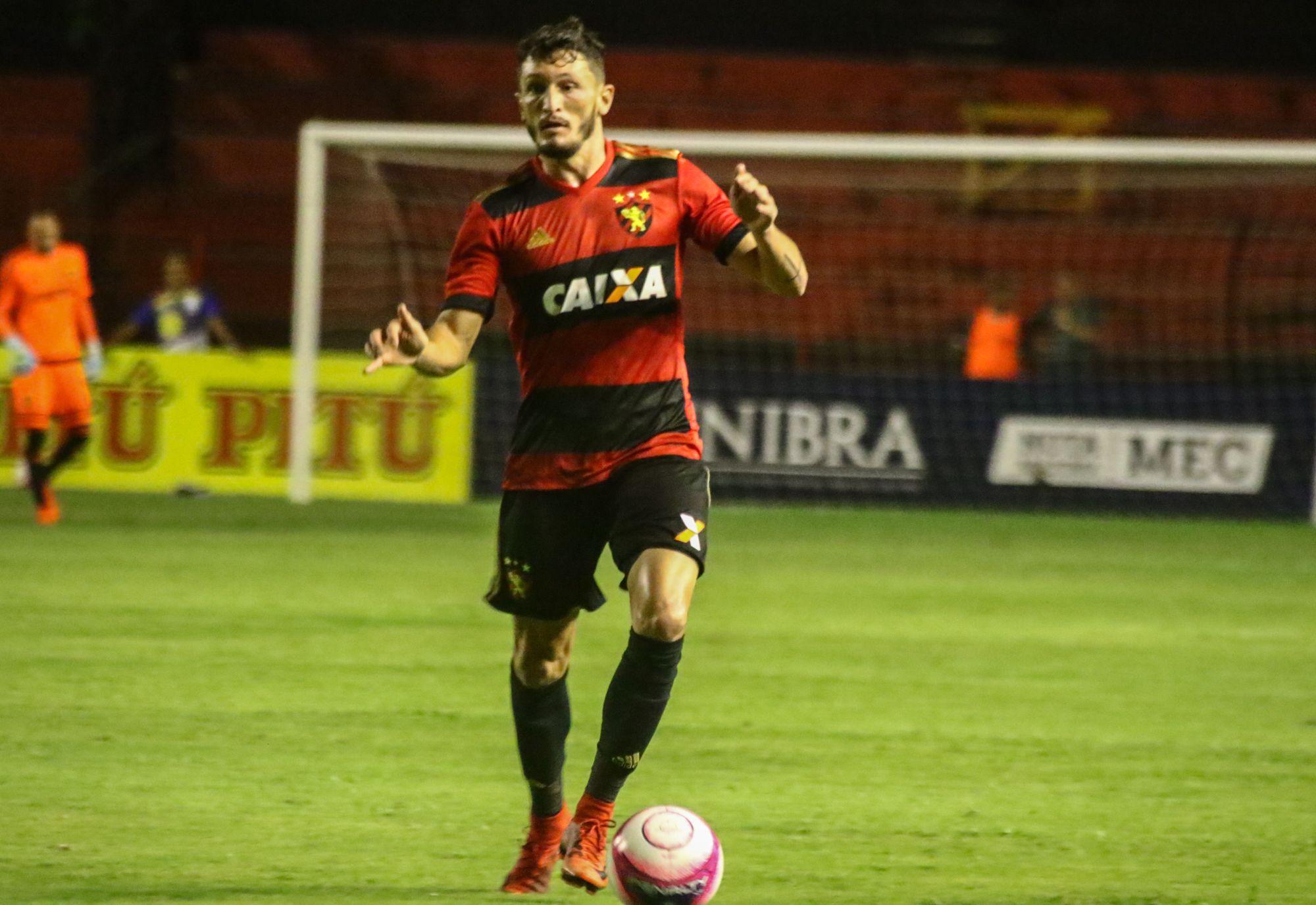 Notícias Sport Club do Recife Sport clube recife