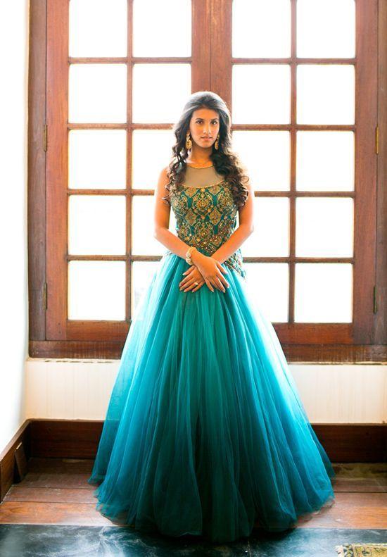 Salwar Suit Salwar Kameez Bollywood Designer Wedding Anarkali Suit ...