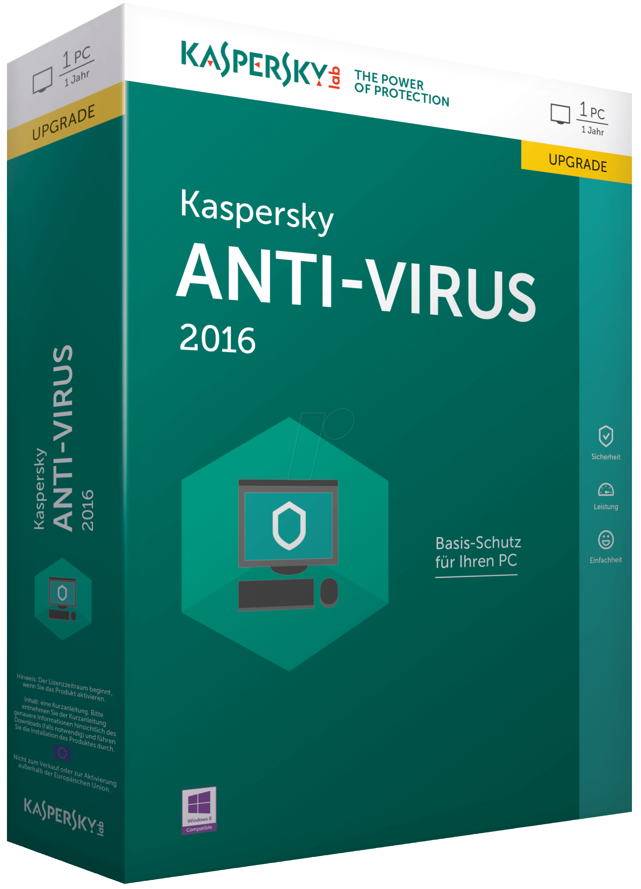 download antivirus for pc free full version 2017 with key