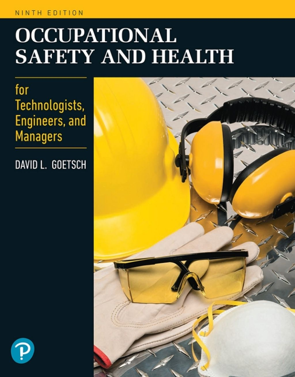 Occupational Safety and Health for Technologists Engineers