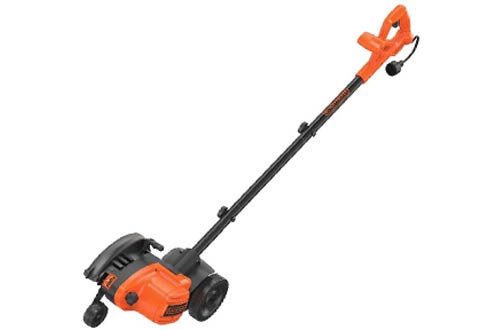 Top 10 Best Gas And Electric Lawn Edgers In 2020 Lawn Edger Gas And Electric Lawn