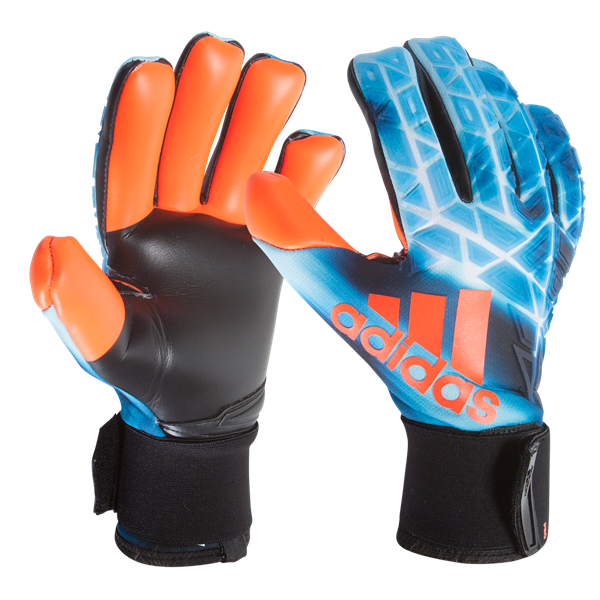 40e655caf adidas ACE TRANS PRO-NEUER Goalkeeper Glove. Available now at  WorldSoccershop.com #Goalkeeping #Soccer #Gloves #Goalies #Sports #Athletes