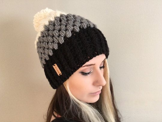 This Listing Is For A Crochet Hat Pattern Only This Is Not A