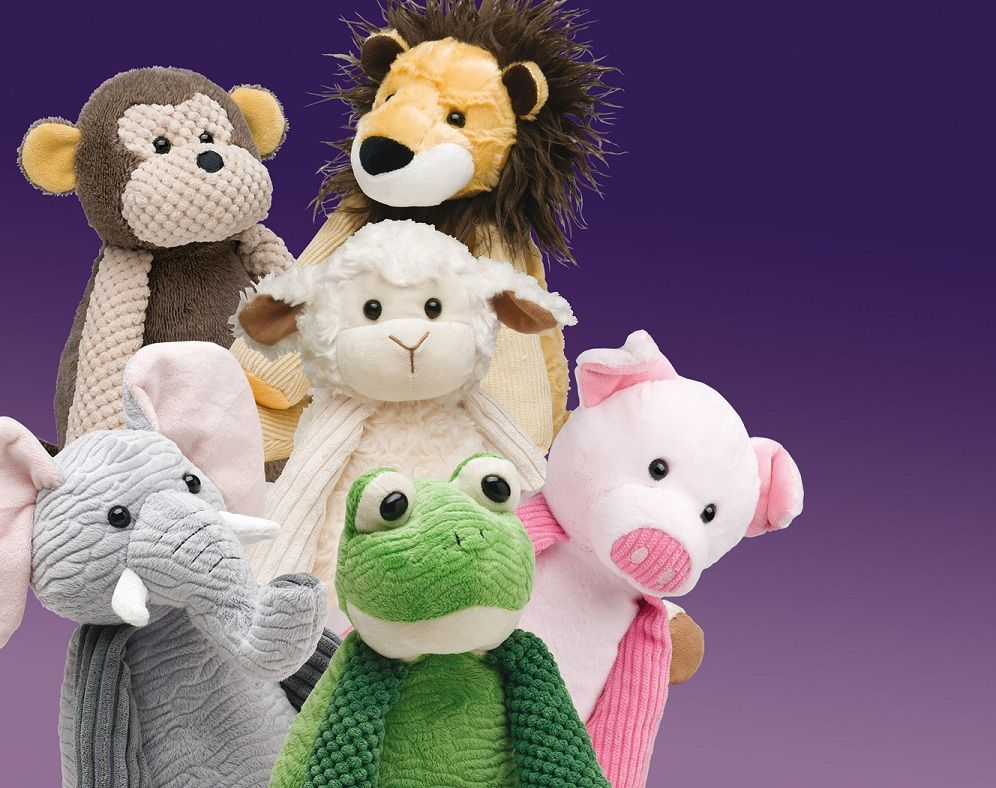 Scentsy Buddies.  lindaloulalonde.scentsy.us
