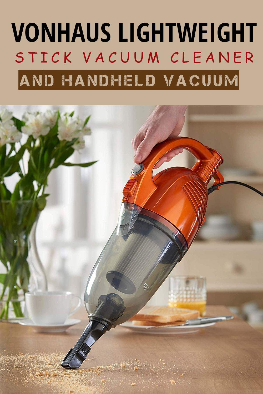 Top 10 Hardwood Floor Vacuums May 2019 Reviews Buyers