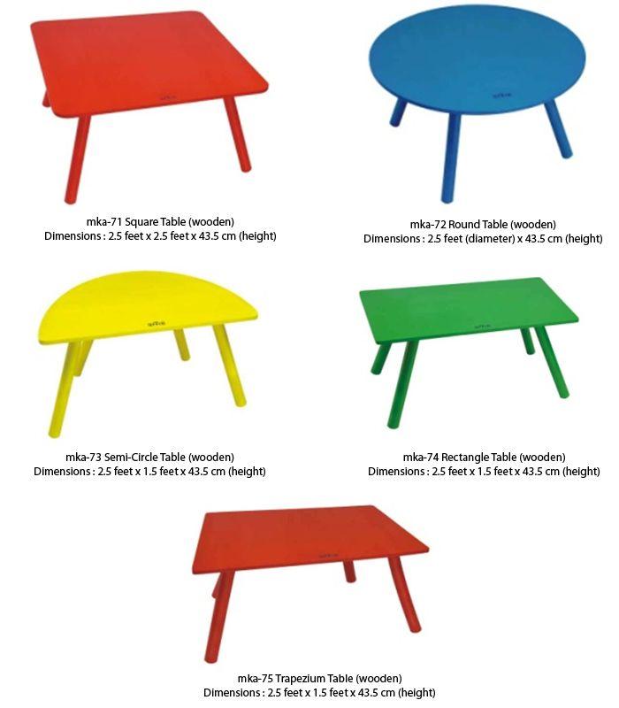 School Furniture Stuff To Buy Preschool Play Stuffing Classroom Kid Garden Kindergarten Preschools