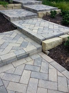 Image result for paving stone contractor