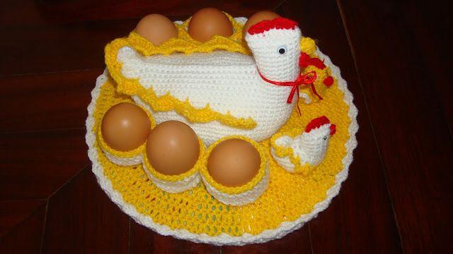 Mossita Bella Crochet y Tejido \