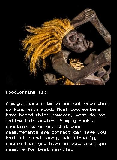 Learn woodworking for toys at http://walkerwoodesign.net