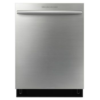 Costco Samsung 24 In Stainless Steel Built In Dishwasher Built