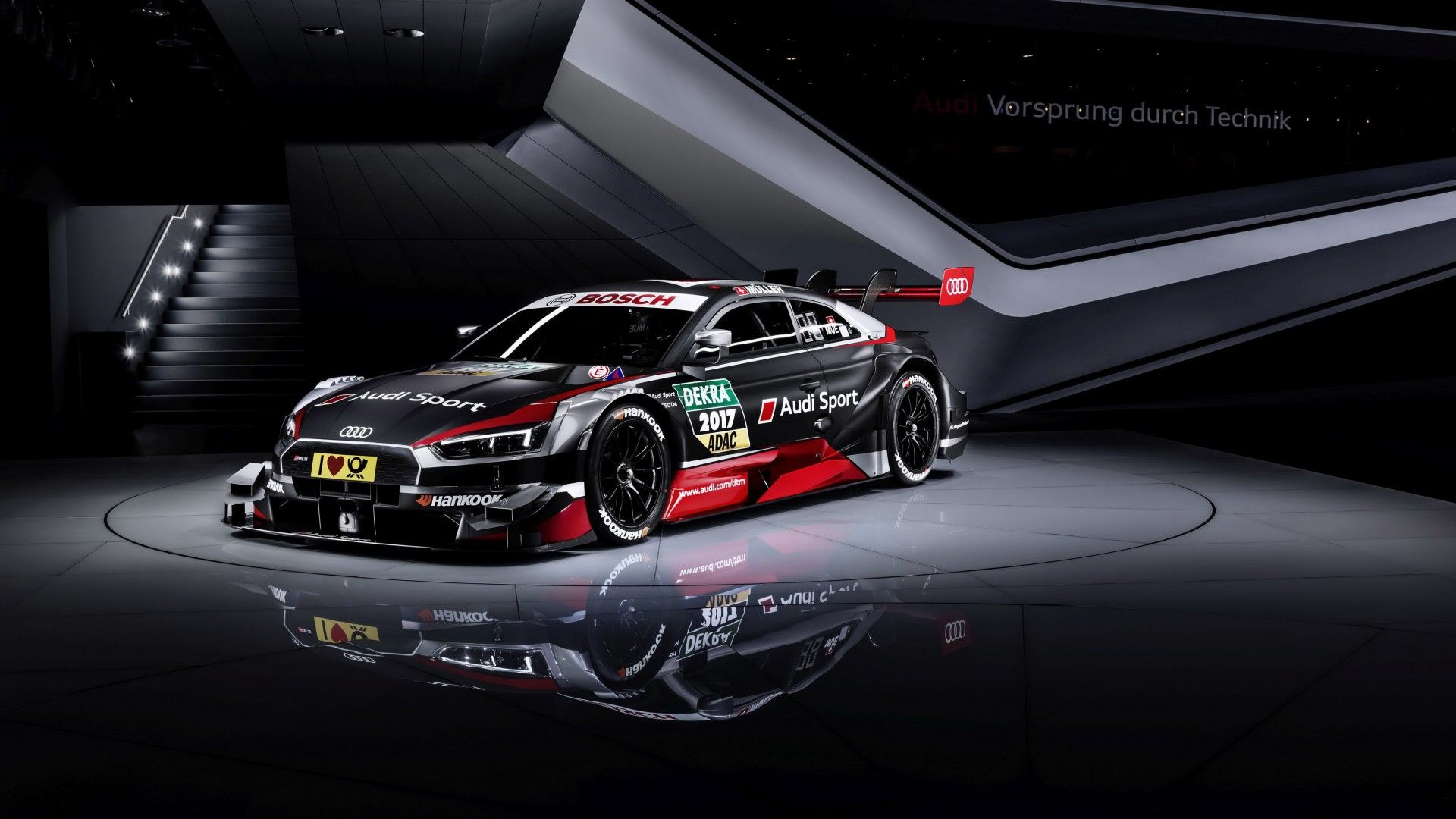Audi Rs 5 Coupe Dtm Wallpaper Audi Rs Audi Rs 5 Audi Rs5