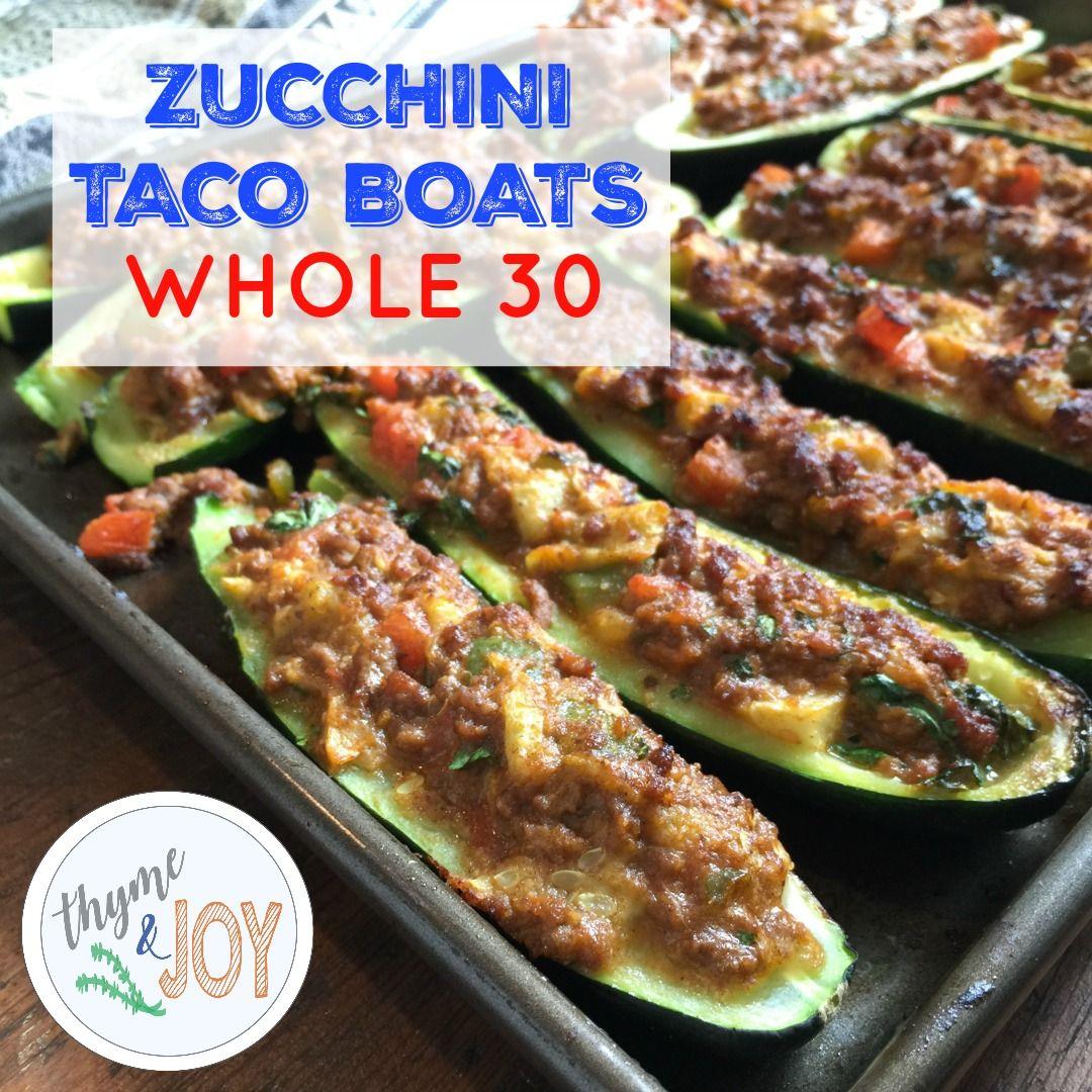 Zuchini Keto Baking Recipes