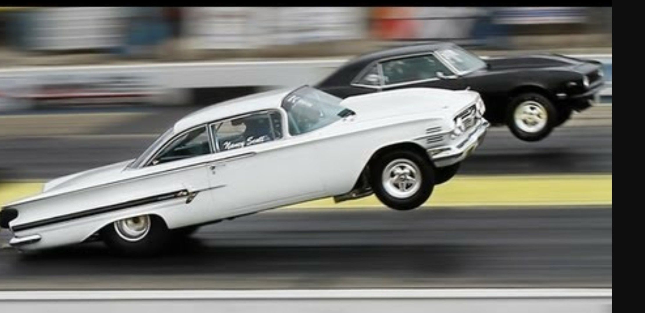 Pin By Richard Roule On Wtf Pinterest Cars Car Man Cave And