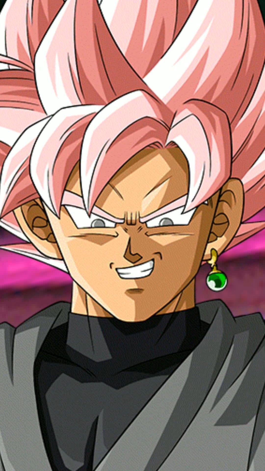 Black Goku Face Dbs Ssj Rose Saiyan Saiyajin Sayayin Goku Black Goku Face Super Saiyan Rose