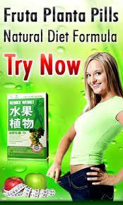 Green tea fat burner dietary supplement walmart photo 8