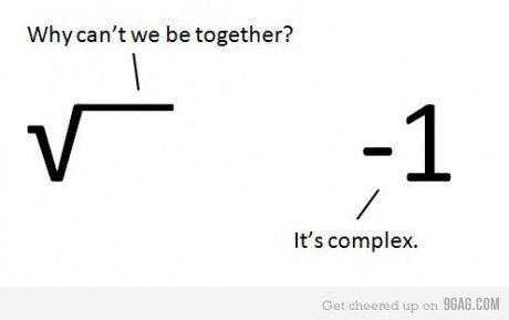 Hilarious Maths Jokes Humour Humorous Numbers Math Learning Logic Games Mathematic Omg Wtf Number Science Math Puns Math Humor Math Jokes