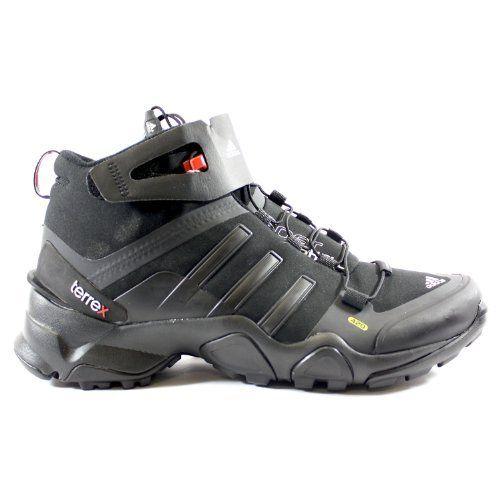 Adidas Terrex Softshell Mid Boot Men's adidas. $139.99