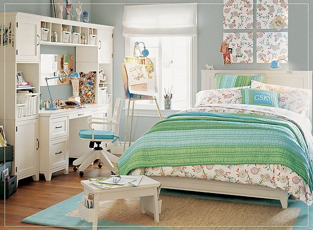 ideas charming bedroom furniture design. Pretty-old-world-charming-bedroom-design-furniture-elegant-white-beautiful -accent-teen-girl-bedroom-inspiration-idea.jpg (617×454) Ideas Charming Bedroom Furniture Design S