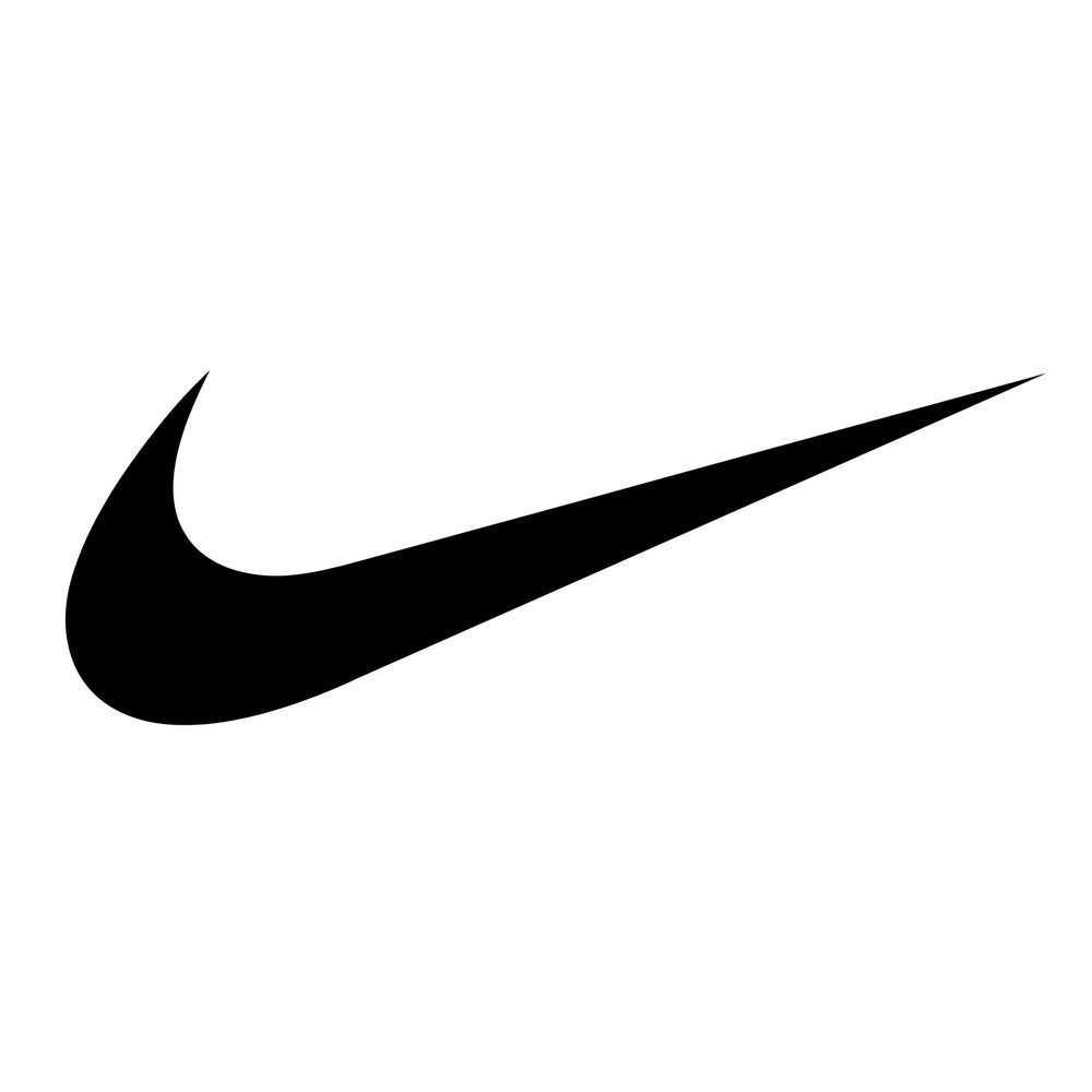 8 Nike Swoosh Sneakers Clothing Sports Window Truck Auto Car Stickers Decal Ebay