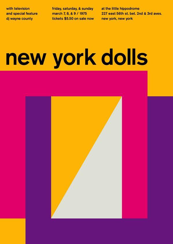 new_york_dolls.jpg 600×845 pixels