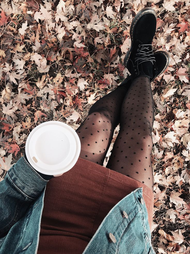 "Photo of – #tights – Your ""likes"" on Pinterest – #your #your # … – Agustus BLogs"