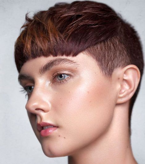 Pin su Hair & Beauty