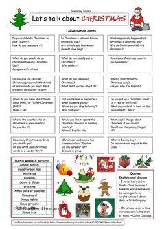 Christmas   Englischunterricht   Pinterest   Englischunterricht