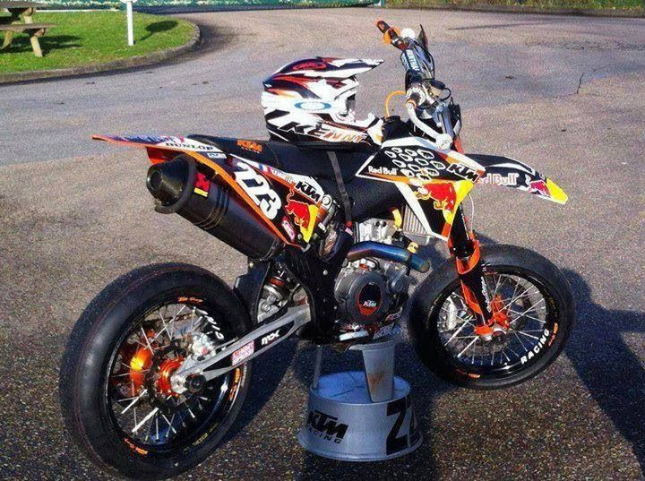 ktm 450 smr supermoto ktm motorcycles ktm supermoto. Black Bedroom Furniture Sets. Home Design Ideas