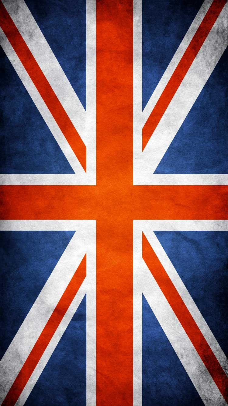 Full Hd England Flag Wallpaper 41