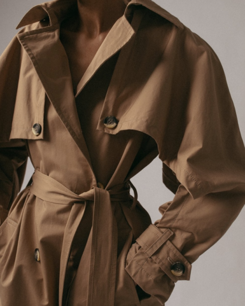Namelazz | Trench, Coat, Fashion