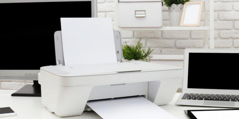 Spaarzaam printen: 7 budgetprinters getest   Clickx