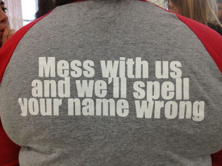Funny Yearbook Posters: Yearbook Staff Shirts - Google Search