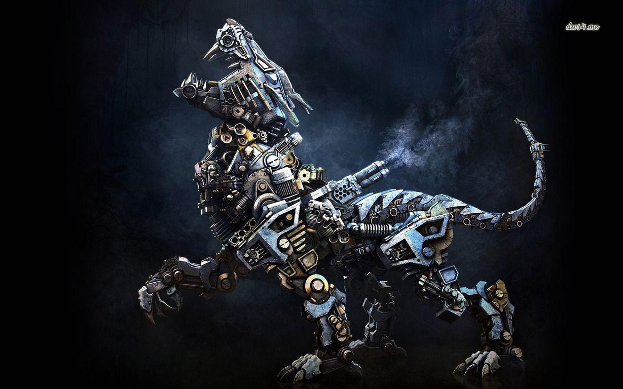 Good Wallpaper Horse Steampunk - cf5642a4a78e178825e17221afe64d8e  Picture_909991.jpg