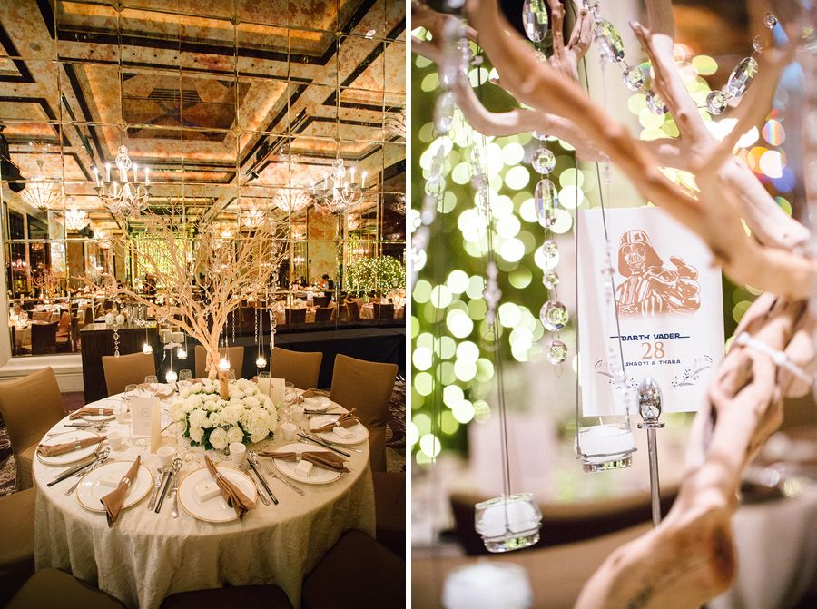 wedding reception photo booth singapore%0A    Best images about Indoor Garden Wedding on Pinterest   Receptions  Crazy  wedding and Wedding