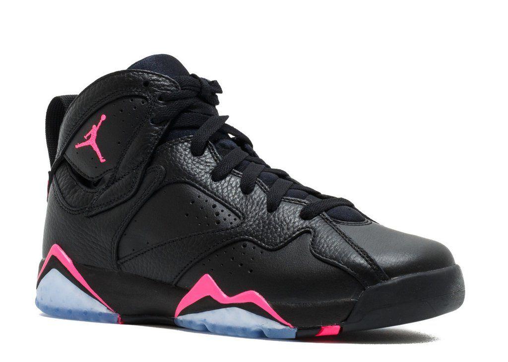 5c Nikes | Black pink