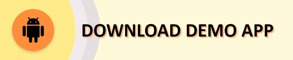 Instagram Downloader - Videos, Photos, Stories, Reels, ITGV - All In One Instagram Downloader App - 1