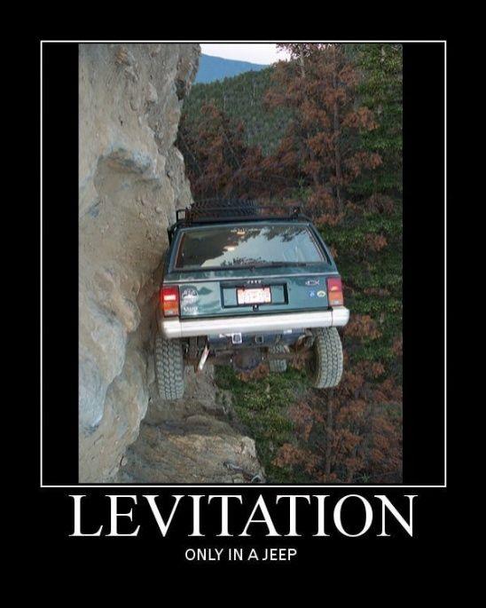 Jeep Cherokee Forum Moparboy01 S Album Motivational Jeep Posters Jeep Cherokee Jeep Jeep Memes