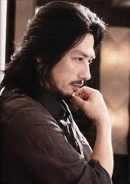 Resultado de imagen para imagenes de hiroyuki sanada