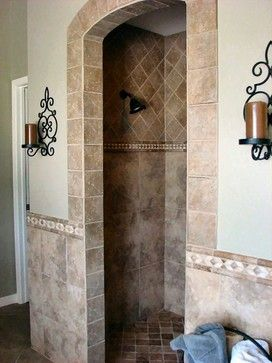 Photo Of Remodeled Bathrooms by Cook Remodeling traditional Bathroom Phoenix Cook Remodeling u Custom