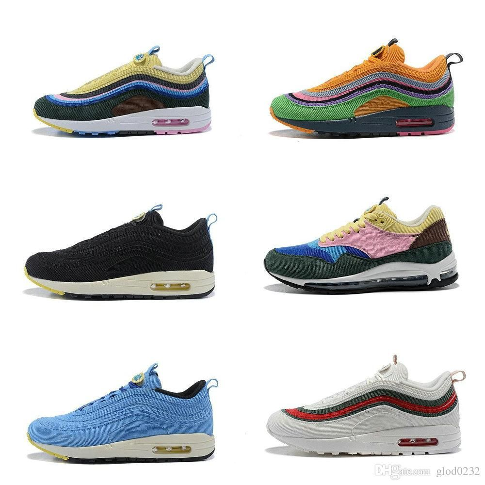 the best attitude 25ec3 39ced seoProductName | Air Max | Sports trainers, Basketball Shoes ...