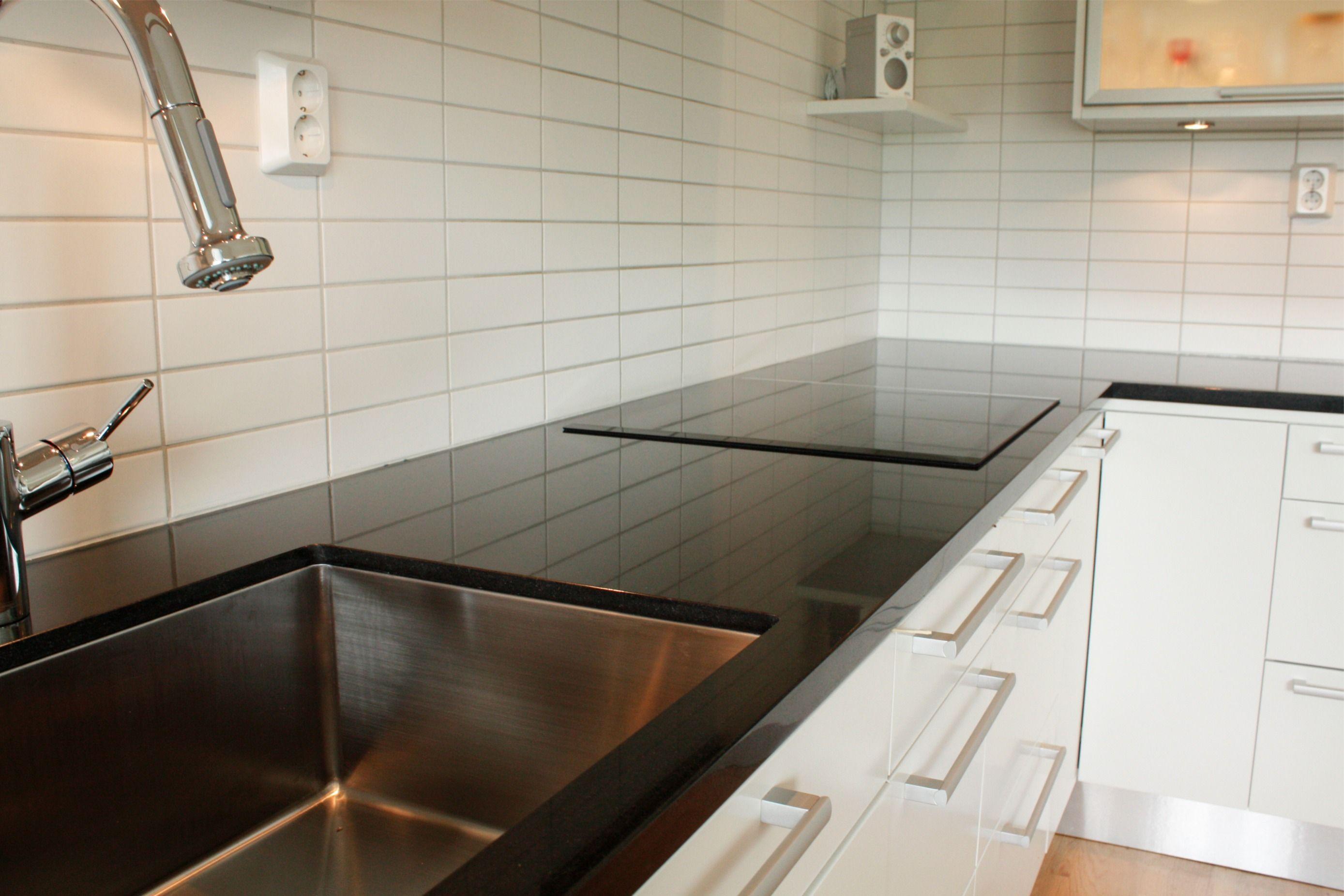 Elegant Recouvrir Plan De Travail Cuisine Plan De Travail Cuisine Plan De Travail Home Staging Cuisine