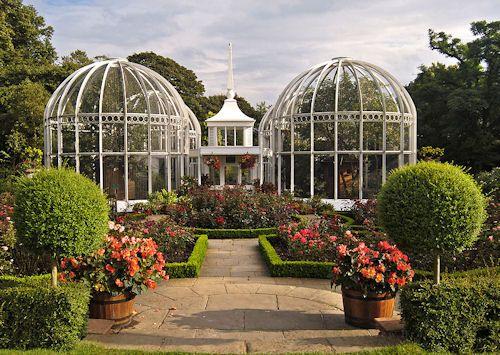 Bon Wedding Photography Birmingham Botanical Gardens   Google Search